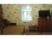 Продам дом в Магнитогорске - Фото 4