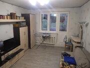 Отличная 3 комн квартира в центре Егорьевска - Фото 2