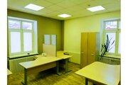 Семеновская. Сдается Офис 10,5 кв. м. - Фото 1