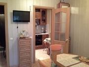 Продается квартира, Чехов, 34м2 - Фото 5