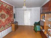 Продажа 3-ком.квартиры в пгт. Знаменка - Фото 2