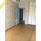 Ключевская 59, Купить квартиру в Улан-Удэ по недорогой цене, ID объекта - 332206017 - Фото 9