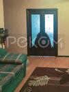 Продается 2-х комнатная квартира, Продажа квартир в Москве, ID объекта - 333309449 - Фото 25