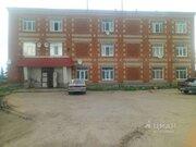 Продажа квартиры, Сарапул, Ул. Трактовая