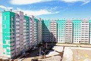 Продам однокомнатную квартиру Александра Шмакова , 26 д, 1530т.р