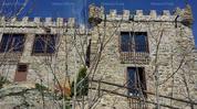 Продажа дома, Валенсия, Валенсия, Продажа домов и коттеджей Валенсия, Испания, ID объекта - 501711809 - Фото 3