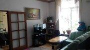 Продам 3-к кв. ул. Первомайская, Продажа квартир в Симферополе, ID объекта - 316980840 - Фото 1