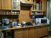 Продажа квартир ул. Московская, д.83