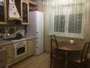 Продажа современной двухкомнатной квартиры В новом доме, Продажа квартир в Волоколамске, ID объекта - 326452421 - Фото 13