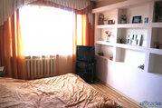 Продажа квартиры, Благовещенск, Улица Богдана Хмельницкого - Фото 4