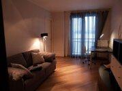 Продажа квартиры, Купить квартиру Рига, Латвия по недорогой цене, ID объекта - 313137017 - Фото 4