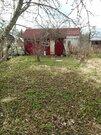 Дача в садоводстве Ухта - Фото 3