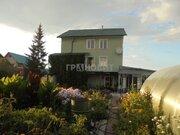 7 500 000 Руб., Продажа дома, Новосибирск, Порт-Артурский 2-й пер., Продажа домов и коттеджей в Новосибирске, ID объекта - 503038897 - Фото 43