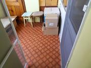 4-х комнатная, 74 кв.м, Мойнаки, Купить квартиру в Евпатории, ID объекта - 320874508 - Фото 10