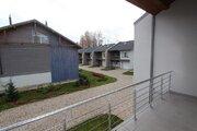 260 000 €, Продажа дома, Za iela, Продажа домов и коттеджей Юрмала, Латвия, ID объекта - 501992912 - Фото 4