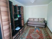 Продажа квартиры, Новосибирск, Виталия Потылицына