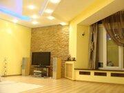 Посуточная аренда 3х ком кв Премиум класса на Ромашке - Фото 2