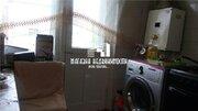 Продается 3 х комнатная квартира, 62 кв м, 4/5эт, по ул Северная, р-н ., Купить комнату в квартире Нальчика недорого, ID объекта - 700645149 - Фото 4