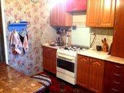3 550 000 Руб., Продам четырёхкомнатную квартиру, ул. Войсковая, 1, Купить квартиру в Хабаровске по недорогой цене, ID объекта - 319244881 - Фото 3