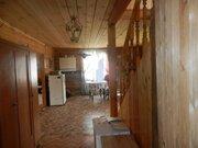 Продажа дома, Кемерово, Ул. Связная - Фото 2