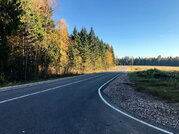 Участок 15 сот ИЖС в д. Костино, Рузский район, 90 км от МКАД - Фото 2
