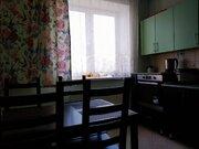 Продам двух комнатную квартиру с Евроремонтом Химки Подрезково - Фото 1