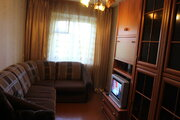 Комната 13 кв.м на ул. Урицкого д.1 на 5/5 кирпич. дома - Фото 2