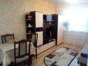 Продам 2-х комнатную квартиру, Продажа квартир в Смоленске, ID объекта - 328328639 - Фото 4