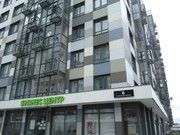 Срочно, продается 1-ком.квартира в Ново-Молоково, пр-д Солнечный д.6 - Фото 1