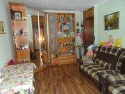 Комната в районе Мойнаки, Купить комнату в квартире Евпатории недорого, ID объекта - 700655497 - Фото 3