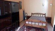 1 комнатная квартира на ул. Перекопский городок, д.17 - Фото 4