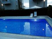 Анталия Лара 320 метров 6 комнат с мебелью бассейн паркинг, Купить квартиру Анталья, Турция по недорогой цене, ID объекта - 323061910 - Фото 27