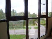 Продажа квартиры, Великий Новгород, Ул. Рахманинова, Купить квартиру в Великом Новгороде по недорогой цене, ID объекта - 330825461 - Фото 2