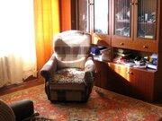 Продажа двухкомнатной квартиры на Портовой улице, 7 в Высоцке