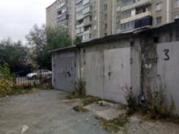 Продам гараж по 250лет Челябинску д 21 за 390т.р - Фото 3