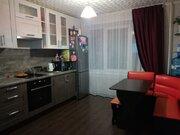 Предлагаем приобрести 2-х квартиру в Челябинске по ул 50 лет влксм 12