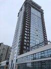 Продам 3-тную квартиру Комсомольский пр 80 8 эт, 90 кв.м.Цена 3680 т.р
