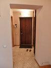 3-комнатная квартира в элитном доме на продажу - Фото 4