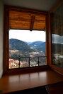 255 000 €, Часть дома с землей и видом на равнину и горы в регионе Трентино, Продажа домов и коттеджей Трентино-Альто-Адидже, Италия, ID объекта - 503883974 - Фото 2