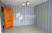 Продается 1-комнатная квартира в п.Киевский - Фото 3