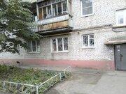 1-к квартира ул. Юрина, 118а, Купить квартиру в Барнауле по недорогой цене, ID объекта - 322027439 - Фото 23