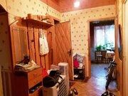4-к кв ул.Курзенкова д.22, Продажа квартир в Наро-Фоминске, ID объекта - 330551740 - Фото 16