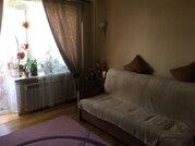 2 комнатная квартира, г. Подольск, ул. Высотная, д. 3б, 8/9 этаж ., Купить квартиру в Подольске по недорогой цене, ID объекта - 321455748 - Фото 4