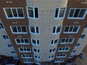 3х ком. квартира на ул. Колобова с удобной планировкой в готовом доме - Фото 3