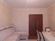 Продажа квартиры, Новосибирск, м. Речной вокзал, Ул. Иванова - Фото 2