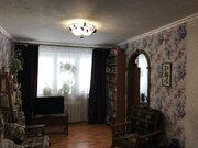 3 комнатная квартира в центре г. Серпухова - Фото 3