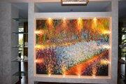 Элитная вилла в живописном районе Ялты - Фото 5