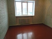Продается 3-комнатная квартира, с. Засечное, ул. Механизаторов, Продажа квартир Засечное, Пензенский район, ID объекта - 327784738 - Фото 2