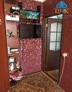 Продаётся 2-комнатная квартира с хорошим ремонтом - Фото 5