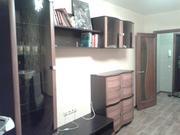 Отличную квартиру командированным, приезжим, пилотам, Аренда квартир в Ульяновске, ID объекта - 311118017 - Фото 5